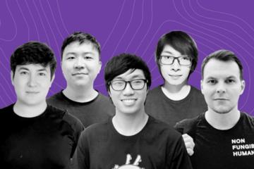 Một startup Việt vừa gọi vốn thành công 152 triệu USD trong vòng Series B