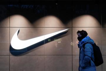 Thực hư thông tin Nike chuyển sản xuất ra khỏi Việt Nam