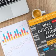 Chiến lược tạo nên khác biệt giữa nhà đầu tư chiến thắng và thua lỗ