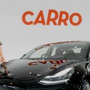 3 người bạn học tạo ra công ty tỷ USD nhờ nền tảng bán ôtô cũ