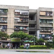 TP HCM: Xây mới 2 lô chung cư Thanh Đa cao 45 tầng với 1.750 căn hộ