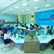 VietinBank chuẩn bị huy động 10.000 tỷ đồng
