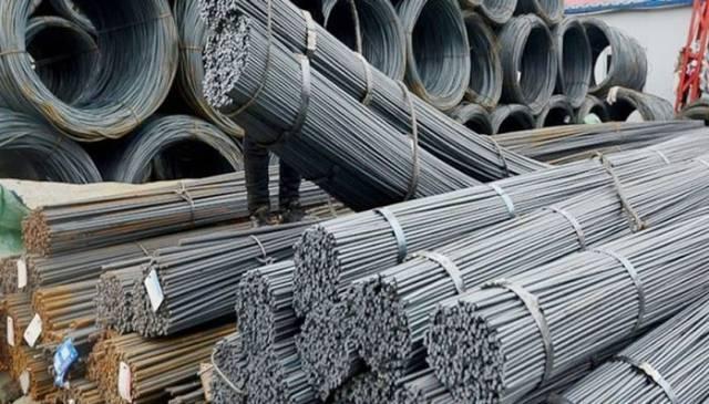 Khủng hoảng năng lượng sẽ thúc đẩy sản xuất kim loại ngoài Trung Quốc