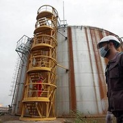 Thị trường dầu mỏ chao đảo sau khi OPEC+ từ chối nâng mạnh sản lượng, ảnh hưởng sẽ còn kéo dài