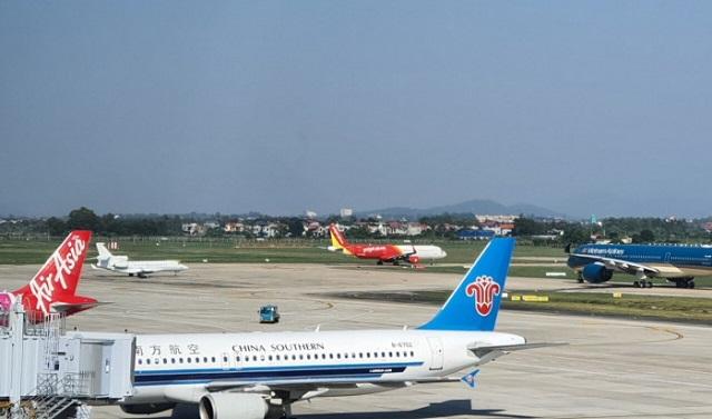du-kien-mo-lai-10-duong-bay-no-8558-3077