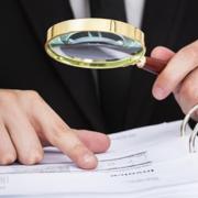 Chủ tịch Chứng khoán HSC bị phạt do không công bố thông tin bán cổ phiếu HCM