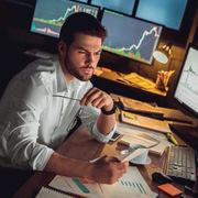 SSI Research: TTCK sẽ sớm thoát khỏi giai đoạn đi ngang nếu nền kinh tế phục hồi thuận lợi