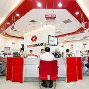 Techcombank và MB thu xếp vốn cho nhà máy điện Nhơn Trạch 3 và 4
