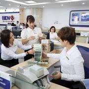 MBKE: Ngân hàng có thể tăng lợi nhuận 10-13% nửa cuối năm