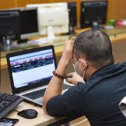 VDSC: Định giá thị trường chứng khoán trở nên kém hấp dẫn
