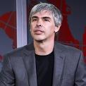 """<p class=""""Normal""""> <strong>5. Larry Page, đồng sáng lập Google</strong></p> <p class=""""Normal""""> Tài sản: 123 tỷ USD</p> <p class=""""Normal""""> Cùng với Sergey Brin, Larry Page đồng sáng lập Google năm 1998. Đầu tháng 12 năm 2019, Larry Page tuyên bố rời ghế CEO của Alphabet (công ty mẹ của Google). Sergey Brin cũng từ chức chủ tịch của tập đoàn này. (Ảnh: <em>Reuters</em>)</p>"""