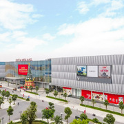 Hưng Yên tìm nhà đầu tư dự án do Vincom Retail lập quy hoạch