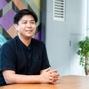 Từ chàng trai bỏ chương trình tiến sĩ để làm việc cho Google đến nhà sáng lập startup tỷ USD