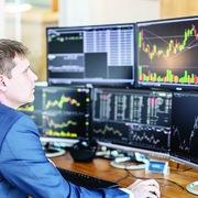 Khối ngoại tiếp tục bán ròng hơn 630 tỷ đồng trong phiên 7/10, vẫn 'xả' mạnh HPG