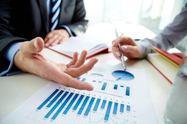 SSI Research ước tính lợi nhuận quý III của 30 doanh nghiệp