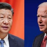 Biden, Tập Cận Bình sẽ họp thượng đỉnh cuối năm nay
