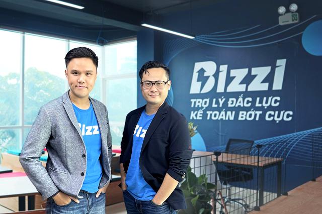 bizzi-founders-nguyen-nguyen-l-2213-2485