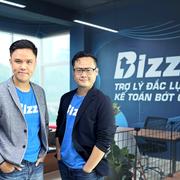 Startup Việt của cựu nhân viên VNG, Unilever được Do Ventures cùng quỹ ngoại đầu tư 3 triệu USD