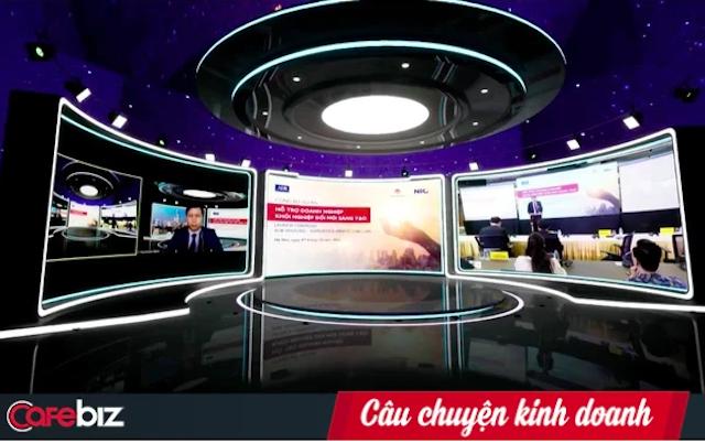 Bộ Kế hoạch & Đầu tư và ADB công bố hỗ trợ 1 triệu USD cho startup Việt trong 4 lĩnh vực này.