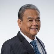 Đại gia 'vàng đen' của Philippines: Giá than không thể chạm mức 300 USD/tấn