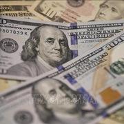 Goldman Sachs cảnh báo 'rủi ro thực sự' về việc Mỹ có thể 'vỡ nợ'