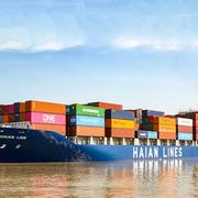 Hải An tăng giá cước vận tải