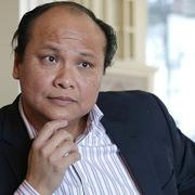 Thất bại với The KAfe và Huy Việt Nam, Dennis Nguyen sắp đem một công ty TMĐT niêm yết sàn Mỹ, có thể đem về tối đa 27 triệu USD từ IPO