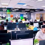 Nhiều ngành nghề tăng tuyển dụng nhân sự 'hậu Coivd-19'