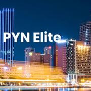 PYN Elite mua thêm VHM, CTG