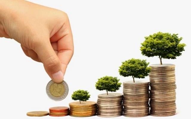 Hàng loạt doanh nghiệp triển khai kế hoạch phát hành, cổ phiếu tăng giá mạnh