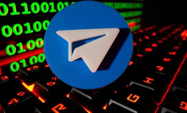 Telegram thêm 70 triệu người dùng mới nhờ sự cố Facebook