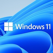Mẫu chip khiến người dùng ở Trung Quốc chưa thể cài Windows 11