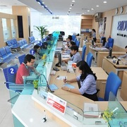 BIDV kiến nghị Chính phủ sớm thông qua phương án tăng vốn