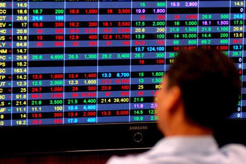 MBKE: Ngân hàng và các mã vốn hóa lớn sẽ dẫn dắt trở lại, VN-Index có thể đạt 1.500 điểm