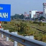 Hà Nội muốn đưa 3 huyện lên thành phố: Không nên vội