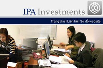 Cổ phiếu gấp hơn 3 lần đầu năm, IPA thưởng cổ phiếu tỷ lệ 100%