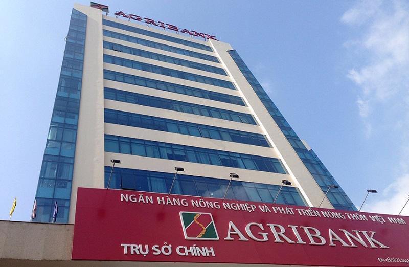 80 cơ sở nhà, đất làm chậm cổ phần hóa Agribank