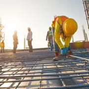 Bộ Xây dựng thành lập tổ công tác đặc biệt giải quyết khó khăn cho doanh nghiệp, người dân