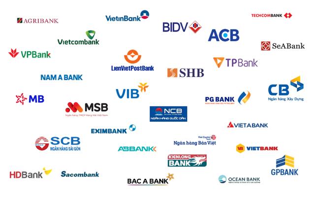 SSI Research ước lợi nhuận quý III của 8 ngân hàng