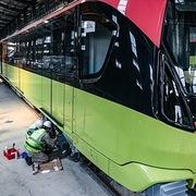 5 vướng mắc lớn khiến đường sắt Nhổn - ga Hà Nội trễ tiến độ