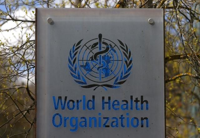 Tổ chức Y tế Thế giới (WHO) vẫn là tổ chức đi đầu trong điều phối nỗ lực phản ứng quốc tế.