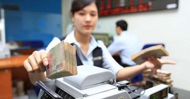 Covid-19 đẩy tỷ lệ nợ xấu lên 7,21% đến cuối tháng 6