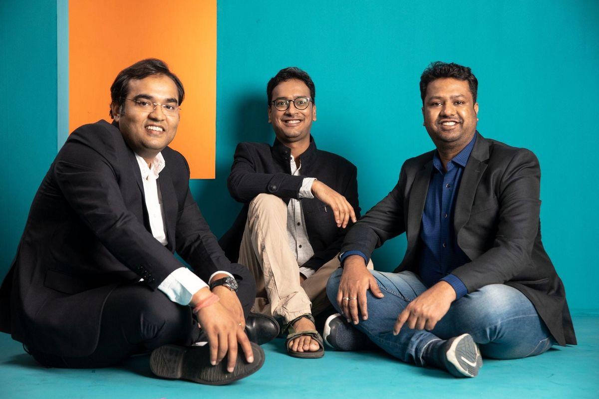 Huy động được 260 triệu USD, sàn giao dịch tiền điện tử lớn nhất Ấn Độ trở thành kỳ lân