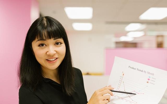 Người Nhật có cuốn sổ chi tiêu 'bí mật' hiệu quả thế nào mà đến người Mỹ cũng muốn dùng?