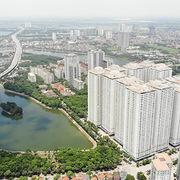 BĐS tuần qua: Hà Nội muốn đưa 3 huyện lên thành phố, loạt dự án ở Thanh Hóa có chuyển động mới