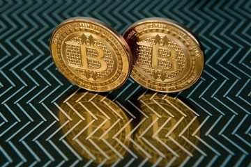 Nhà Trắng cân nhắc mở rộng giám sát thị trường tiền điện tử
