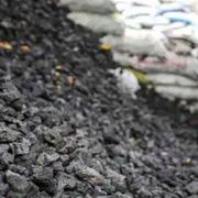 Thiếu hụt nguồn cung than đe dọa giá nhiên liệu toàn cầu