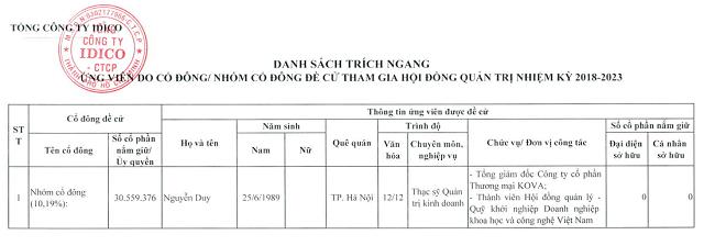 idico1-2377-1633742002.png