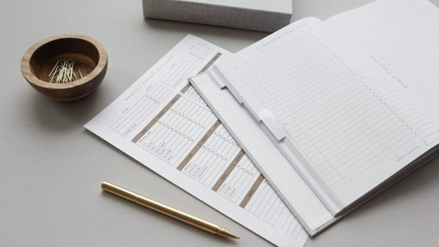 kakeibo-budgeting-system-1024x-1840-5587