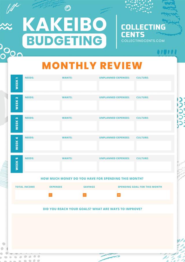 kakeibo-budgeting-system-page-8590-2518-